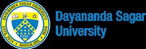 DSU Executive MBA